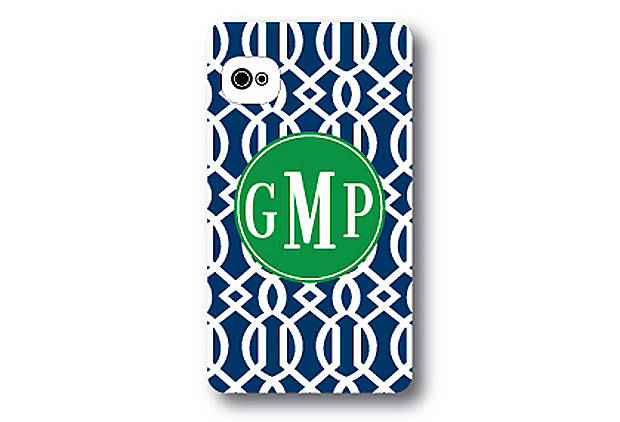Daily Deal: Personalized Phone Case