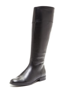 Daily Deal: Corso Como Riding Boots