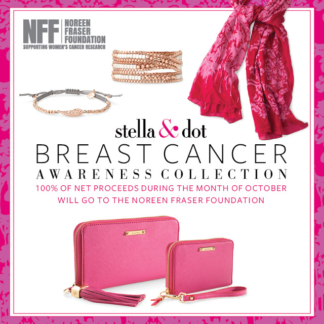 Daily Deal: Breast Cancer Research