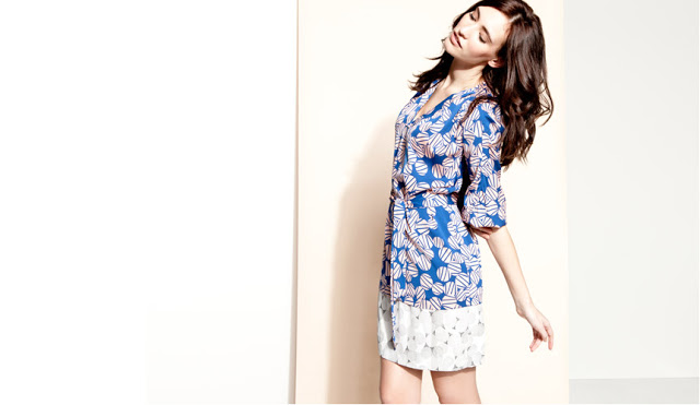 Daily Deal : DVF