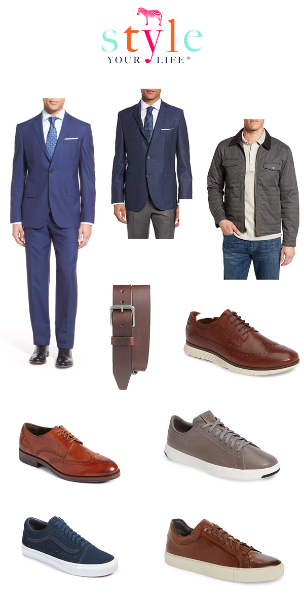 Stylist Selected Nordstrom Anniversary